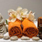 Massaggi saronno centro benessere